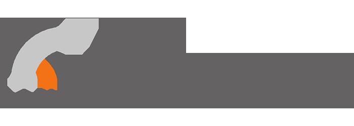 RJ Châssis - Aluprof - Portes et châssis en aluminium