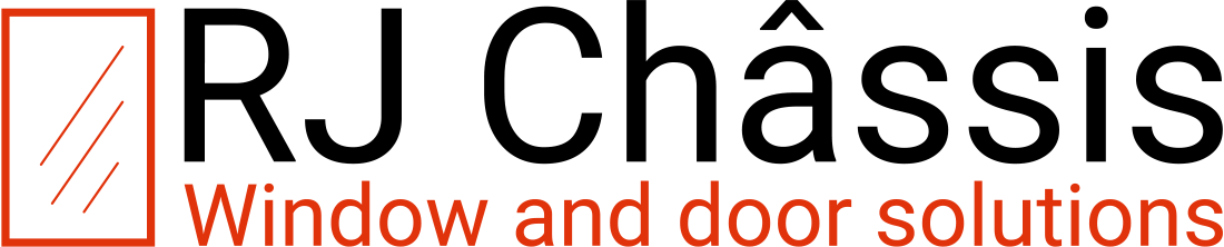 RJ Châssis - logo - Une fenêtre sur le monde